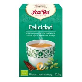 felicidad-yogi-tea