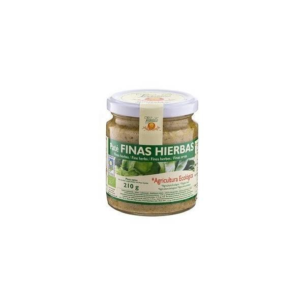 finas-hierbas-bio-vegetalia