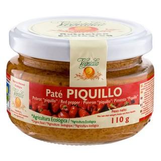 pate-de-piquillo-bio-vegetalia-110-gr