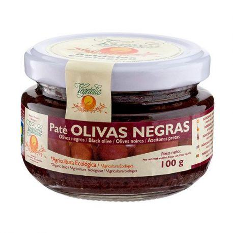 pate-olivas-negras-eco-100-gr-vegetalia