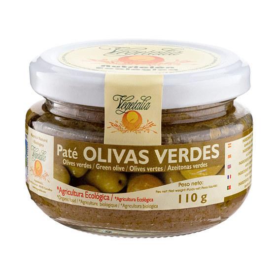 pate_olivas_verdes