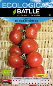 sem-tomateDomingo