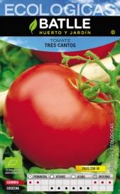 sem-tomate_tres_cantos_ecologico