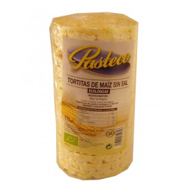 tortitas-de-maiz-sin-sal