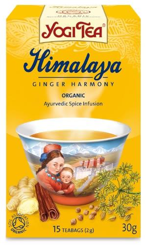 yogi-tea-himalaya-bio