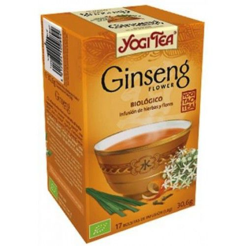 yogi_tea_ginseng_biologico