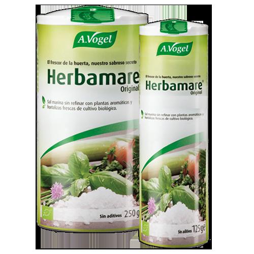 Herbamare_combi