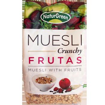 Muesli-Crunchy-Frutas