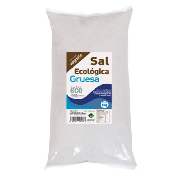 SAL-ECOLÓGICA-GRUESA-vegalife