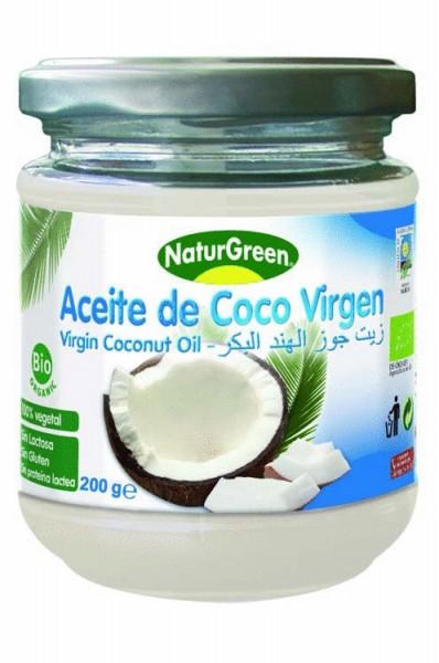 aceite-de-coco-200-grs-naturgreen