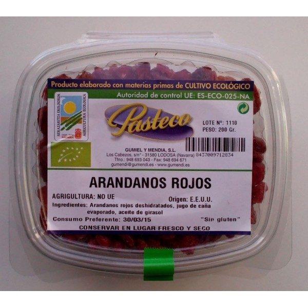 arandanos-rojos-pasteco