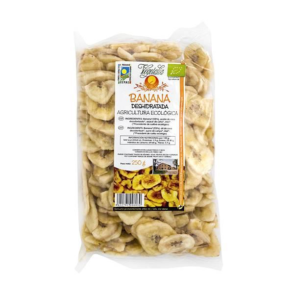 banana-deshidratada-bio-vegetalia