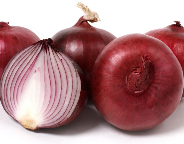 cebolla-roja