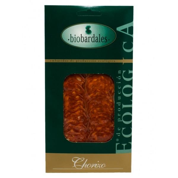chorizo-extra-eco-100-grs-biobardales