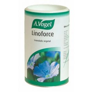 linoforce-avogel-300-grs