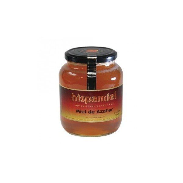 miel-de-azahar-500-gr-hispamiel