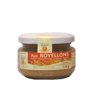 pate-rovellons