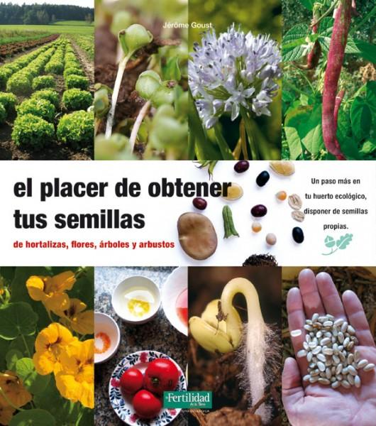 PortadaEl_placer_de_obtener_tus_semillas