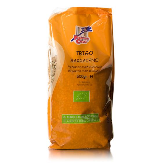 Trigo-Sarraceno-producto-ecologico