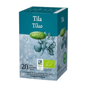 infusion-filtros-tila1