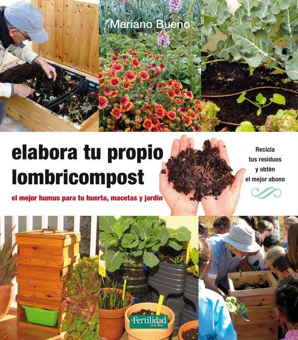 lombricompost_01