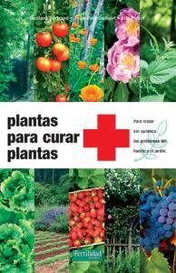 plantas-para-curar-plantas