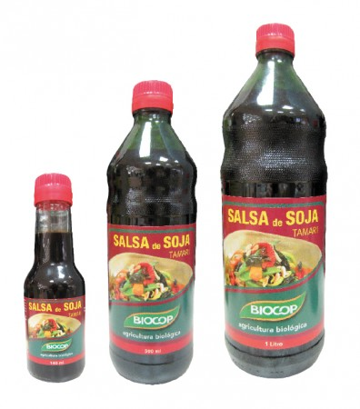 salsaSojaBiocop