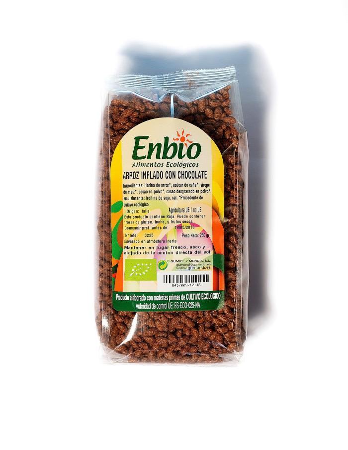 Arroz-inflado-con-chocolate-Ecológico–700×904