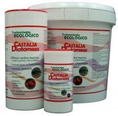 Castalia-Diatomeas-familia-web