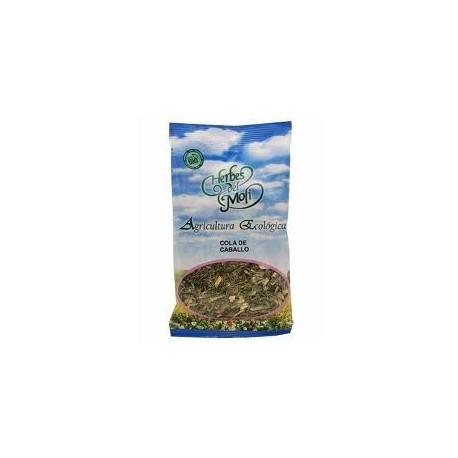 cola-de-caballo-herbes-del-moli-30-gr