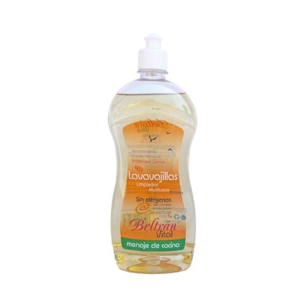 lavavajillas-multiusos-ecologico-beltran-vital-750-ml