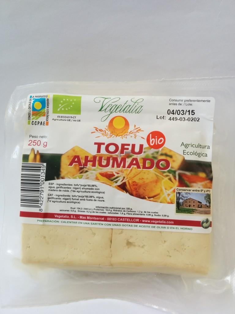 Tofu-ahumado-bio-250-g-Vegetalia