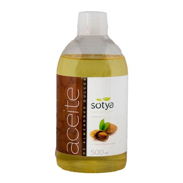 aceite-almedras-dulces
