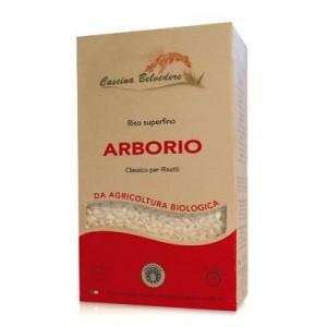 arroz-arborio-1-kg-cascina-belvedere