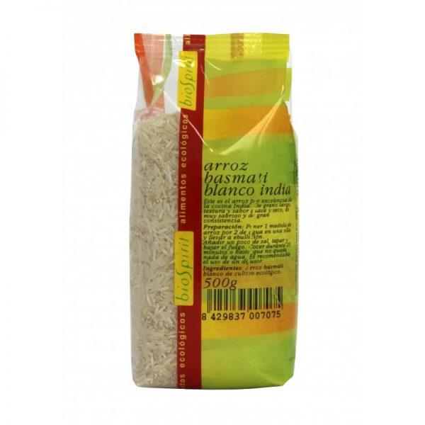 arroz-basmati-blanco-biospirit-500-gr