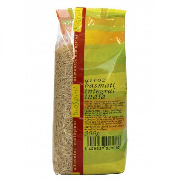 arroz-basmati-integral-biospirit-500-gr