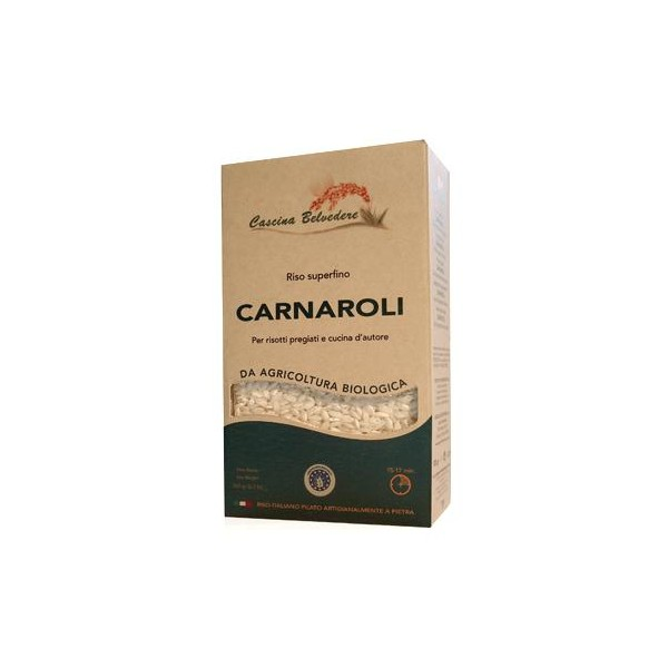 arroz-carnaroli-1-kg-cascina-belvedere