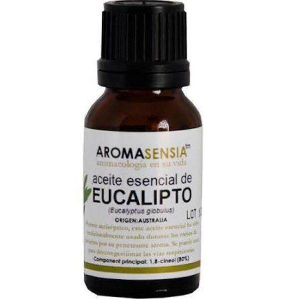 eucalipto-aromasensia-800×800