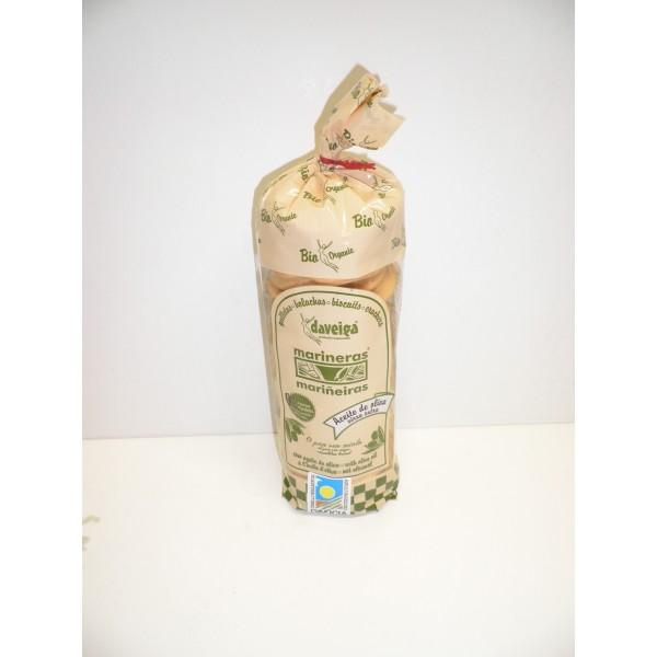 galletas-marineiras-con-aceite-de-oliva-daveiga