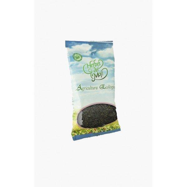 zaragatona-negra-semillas-80-grs