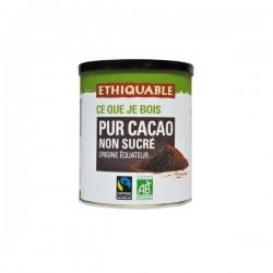 Cacao-Puro-en-lata-200-grs-Ethiquable