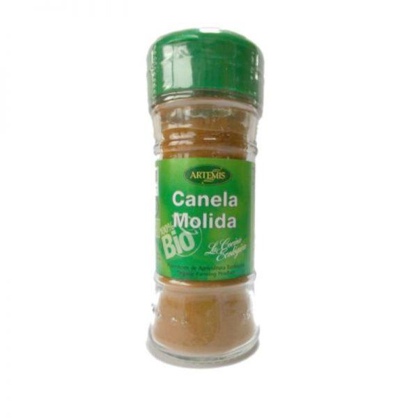 canela-molida-especia-artemis-bio