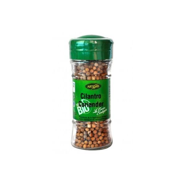 cilantro-semilla-bio-artemis