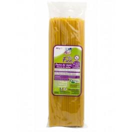 espaguetis-de-maiz-la-finestra-sul-cielo