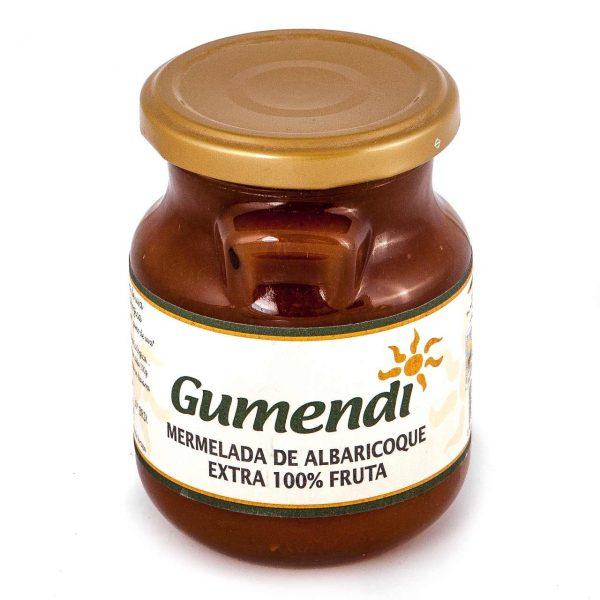 mermelada-de-albaricoque-100 gumendi