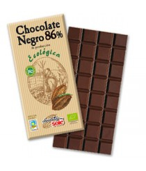 pastilla-de-chocolate-negro-86-sole-100gr