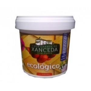 yogur-griego-sabor-fresa-500-gr-casa-grande-de-xanceda