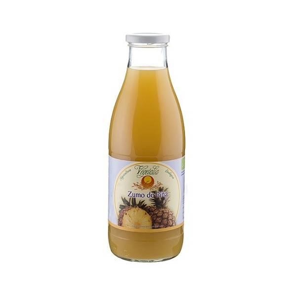 zumo-de-pina-bio-vegetalia