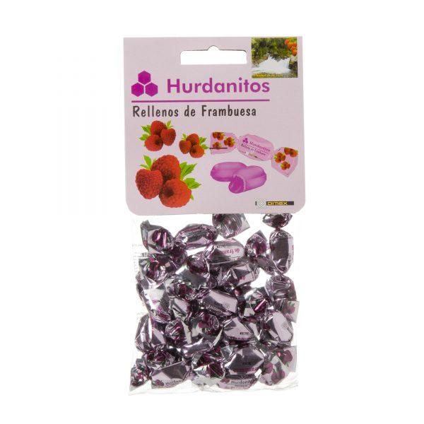 hurdanitos-frambuesa