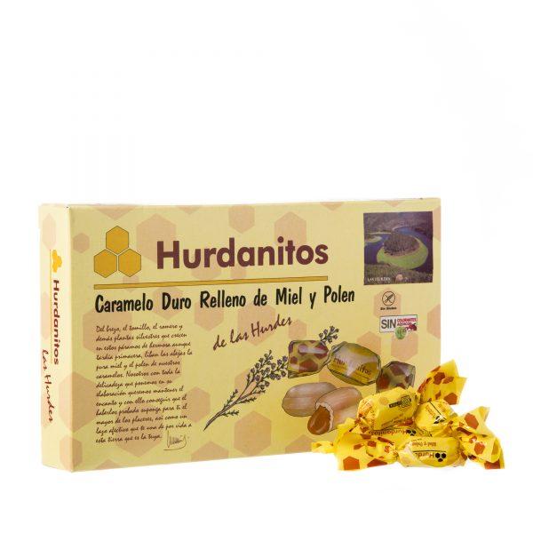 hurdanitos-miel